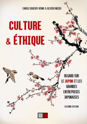 CULTURE & ETHIQUE