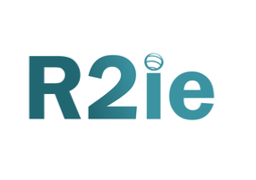 ABONNEMENT R2IE (2 N°/AN)