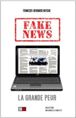 FAKE NEWS - OCCASION
